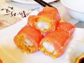 b2ap3_thumbnail_Street-Food---Rice-Noodle-Rolls-Prawn-And-Crispy-Bits-Red-Chee-Cheong-Fun-02.jpg