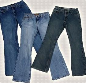 b2ap3_thumbnail_denim-jeans_20140108-041910_1.jpg