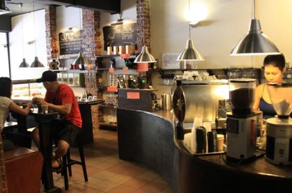 b2ap3_thumbnail_artisan-roast-coffee-place-ttdi-2.jpg
