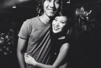 singapore boyfriend