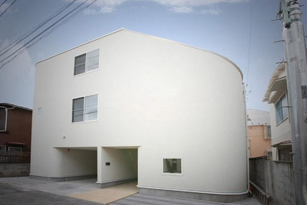 b2ap3_thumbnail_slide-house-japan-1.jpg