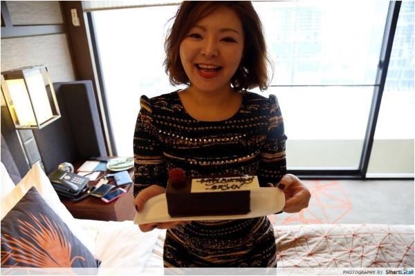 b2ap3_thumbnail_Pan-Pacific-Birthday-2.JPG