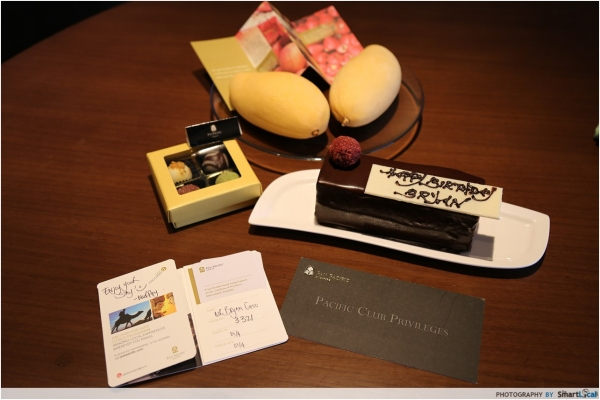 b2ap3_thumbnail_Pan-Pacific-Birthday.JPG
