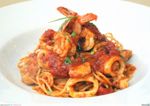 b2ap3_thumbnail_Tobys-Spicy-Marinara-Spaghetti.JPG