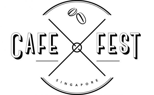 b2ap3_thumbnail_CafeFest_Logo.jpg