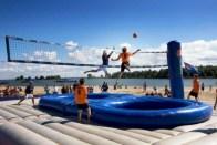 Activities for friends