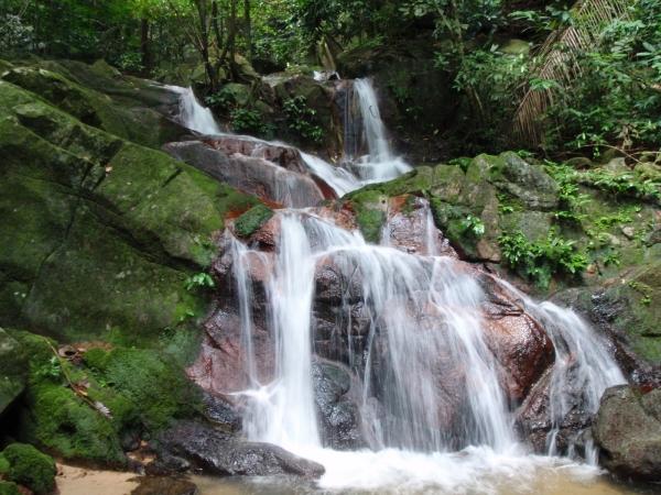 b2ap3_thumbnail_Tioman-Trek-Through-The-Rainforest.JPG