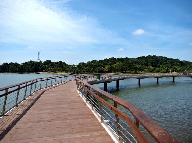 b2ap3_thumbnail_bukit-chermin-boardwalk.jpg