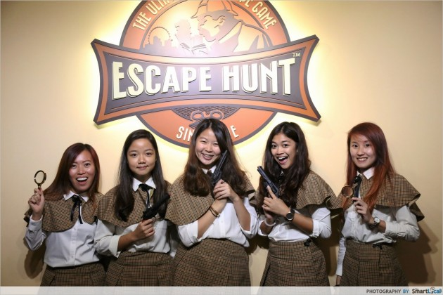 b2ap3_thumbnail_escape-hunt.jpg