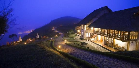 b2ap3_thumbnail_LODGE-HOTEL-VIETNAM-TOPAS-ECO-LODGE-SAPA-HOTEL.jpg