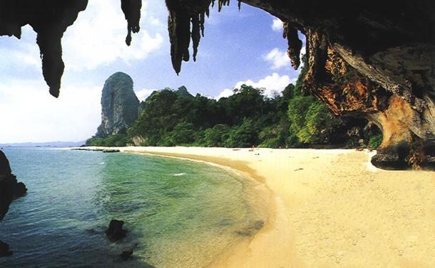 b2ap3_thumbnail_phra_nang_beach_thailand.jpg