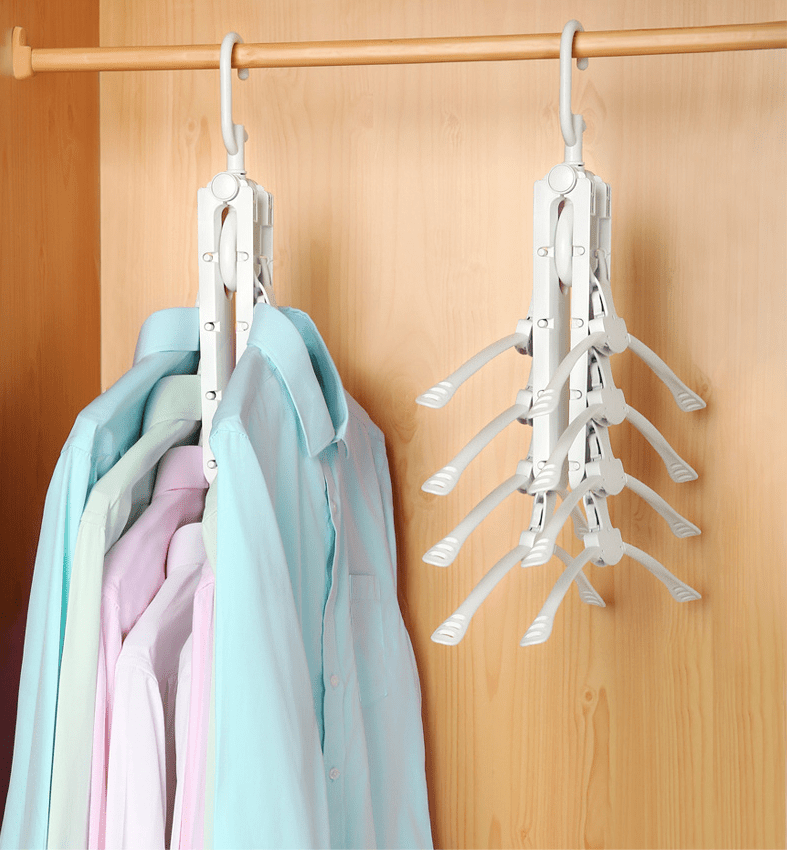 taobao great singapore sale gss household products electronics multi clothes hanger