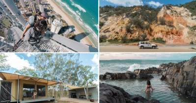Gold Coast Things To Do Guide