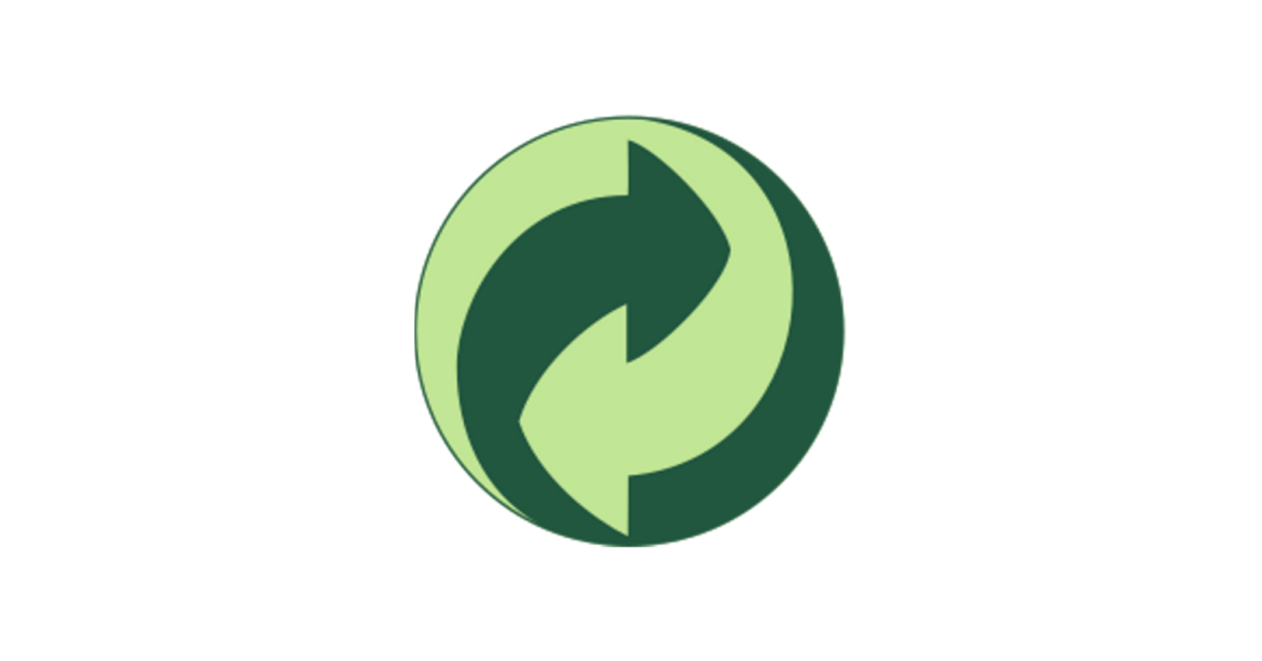 Guide to Recycling Singapore Green Dot