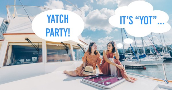 20 Simple English Words That Singaporeans Are Still Butchering And How To Get Them Right