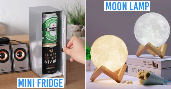 8 Practical Housewarming Gifts Under $50 That Your Friend Will Actually Use And Not Regift