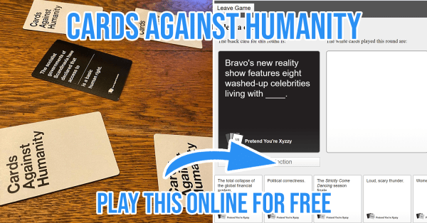 9 Free Online Games To Play With Friends While Everyone Is Social Distancing