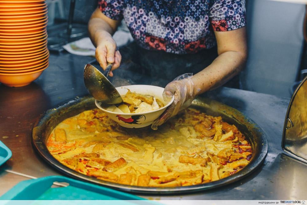 Singtel GOMO Belanja Eat (1)