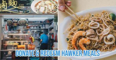 Singtel GOMO Belanja Eat (2)