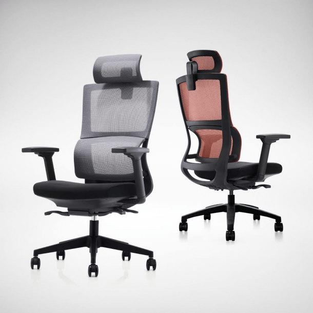 comfort furniture highback