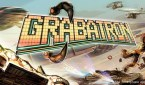 Grabatron Android Review