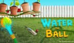 Water Ball Android Review