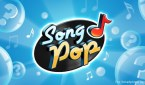 Song Pop iPhone Review