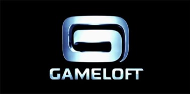 Gameloft to Release Family Friendly Apps.jpg