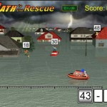 Math to the Rescue iPhone Review