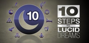 10-steps-to-lucid-dreams-new-app