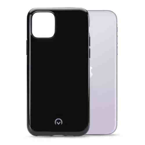 Mobilize Gelly Case Apple iPhone 11 Black
