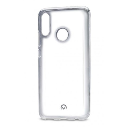 Mobilize Gelly Case Huawei P Smart 2019 Clear