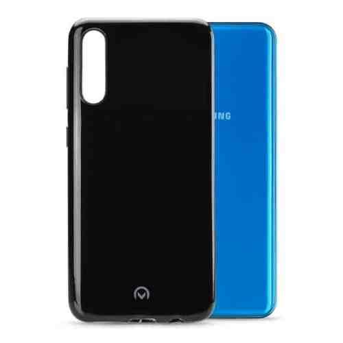 Mobilize Gelly Case Samsung Galaxy A30s/A50 Black