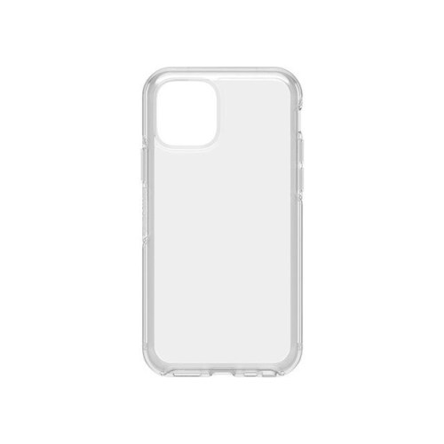 OtterBox Symmetry Clear Case Apple iPhone 11 Pro Clear
