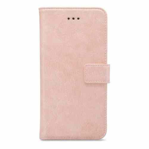My Style Flex Wallet for Apple iPhone 11 Pro Max Pink