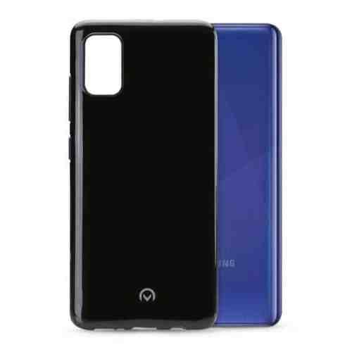 Mobilize Gelly Case Samsung Galaxy A41 Black