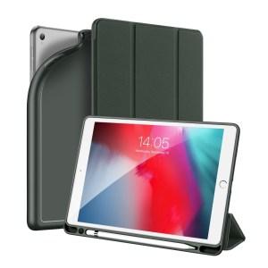 DUX DUCIS iPad 9.7 OSOM Series Groen