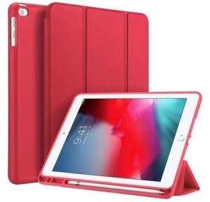 DUX DUCIS iPad 9.7 OSOM Series rood