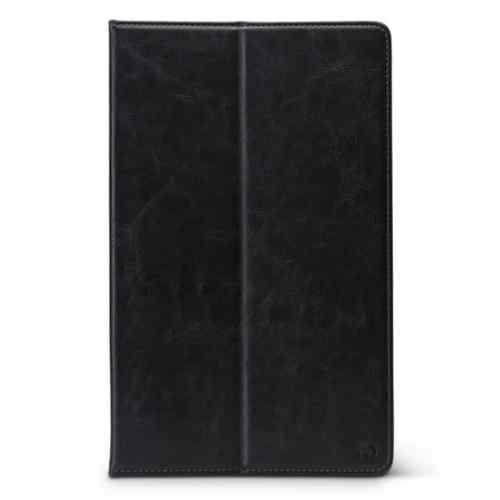 Mobilize Premium Folio Case Samsung Galaxy Tab A7 10.4 (2020) Black