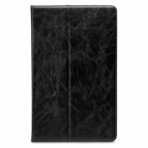 Mobilize Premium Folio Case Samsung Galaxy Tab A 10.5 2018 Black