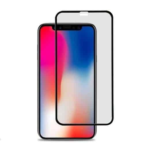 Apple iPhone X/Xs/11 Pro Premium Tempered Glass