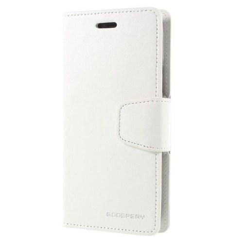 iPhone 6 flip case mercury