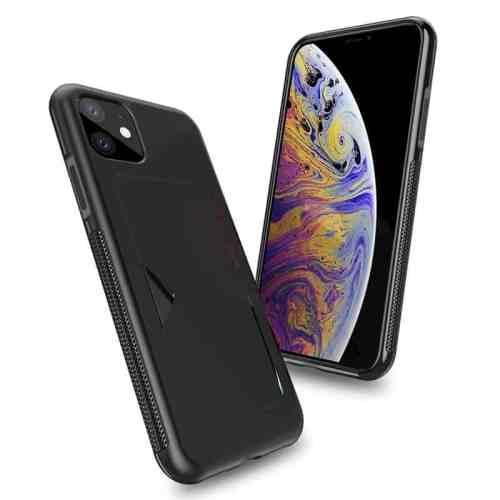 DUX DUCIS iPhone 11 Pocard Series
