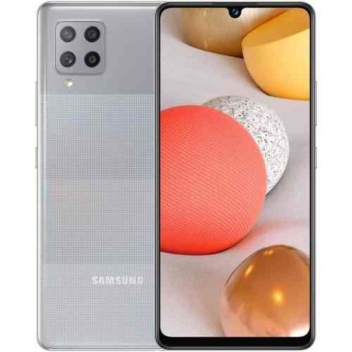 Samsung Galaxy A42 5G (4GB ram) wit