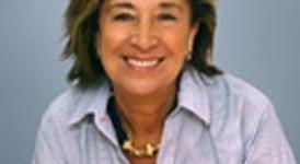 Homenaje Irene Hernandez Ortega