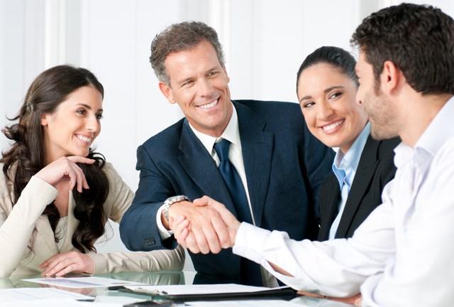 Giải đáp vấn đề quản trị nhân sự cho doanh nghiệp mới thành lập