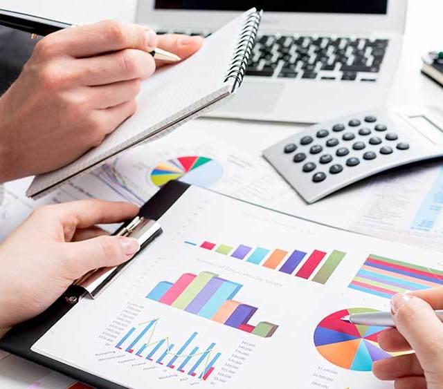 Doanh nghiệp cần chuẩn bị hồ sơ gì khi quyết toán thuế?