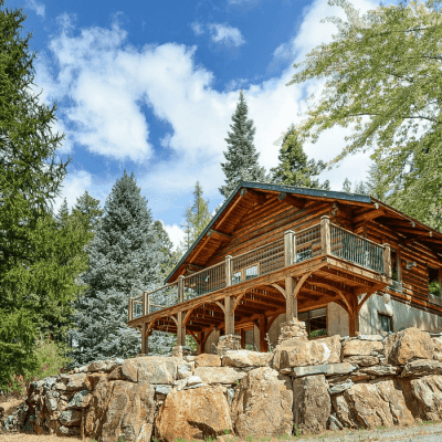 Gatlinburg Cabins: Everything You Need to Know