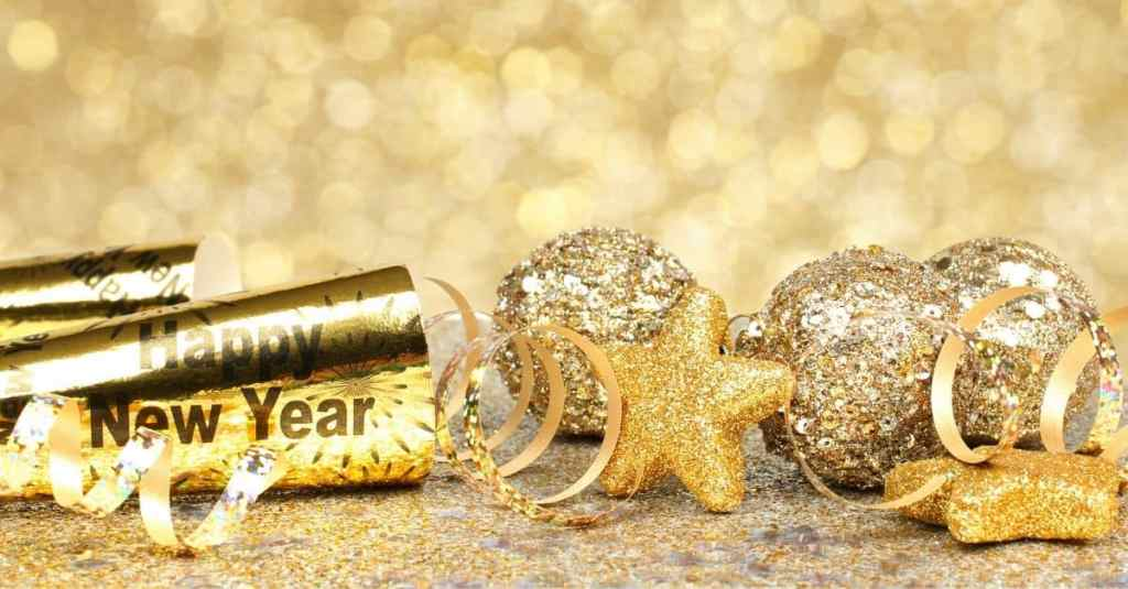 Johnson City TN, Kingsport, Bristol, and Tri-Cities TN New Year's Events