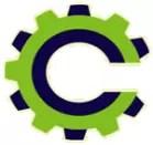 Advance C program